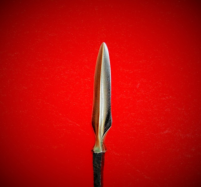 弓具.弓道.弓道具